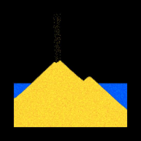 Sand Box Main