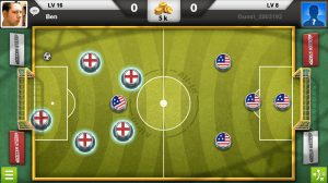 soccer stars download PC free