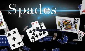 Play Spades! on PC