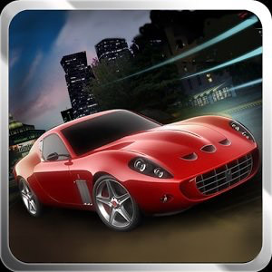 speed racing free full version