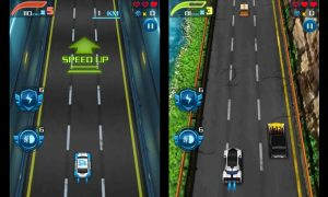 speed racing speed up online