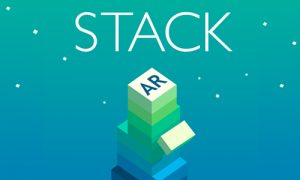 Play Stack on PC