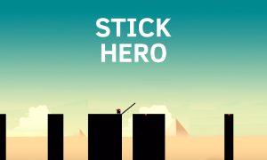 stick hero pyramids clouds