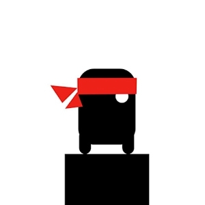 stickhero free full version