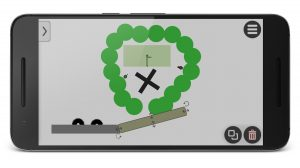 stickman download free