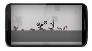 stickman download full version