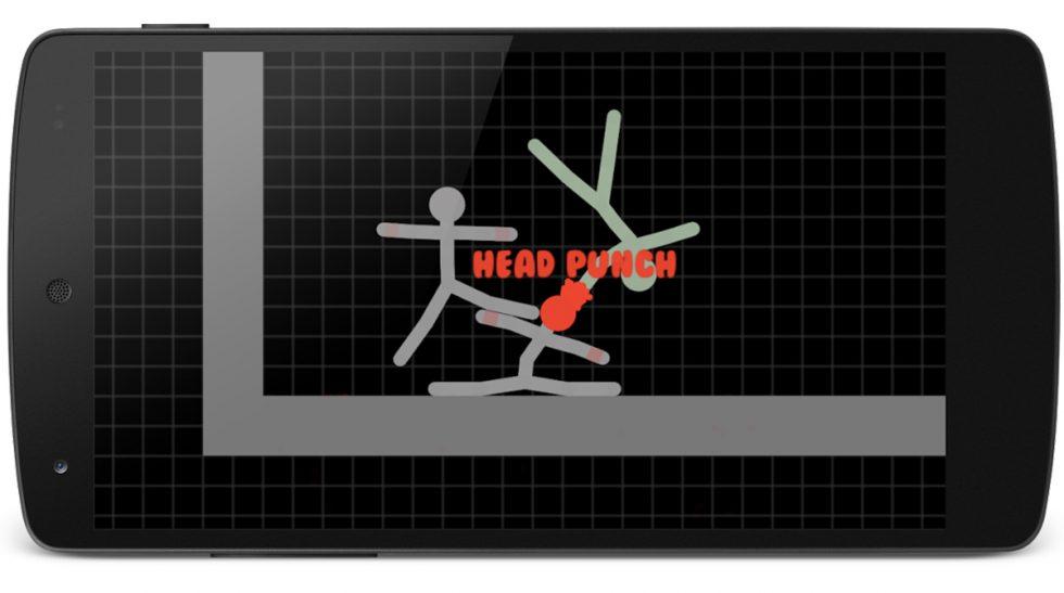 stickman warriors download PC
