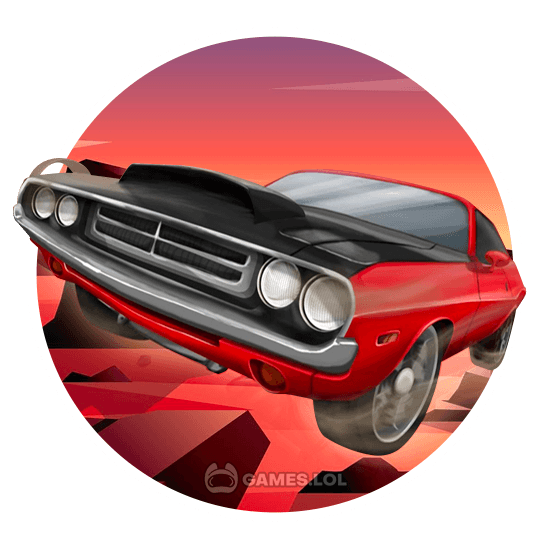 stunt car download free pc
