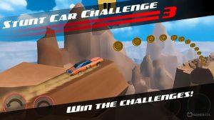 stunt car download full version