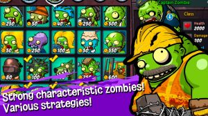 swat and zombies download free