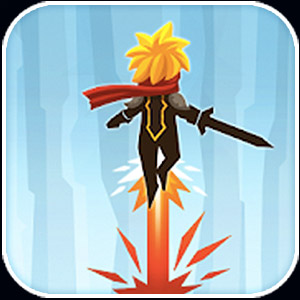 Play Tap Titans on PC