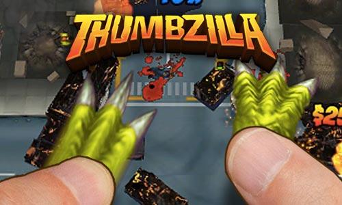 thumbzilla free full version 1