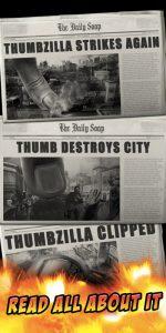 thumzilla download PC