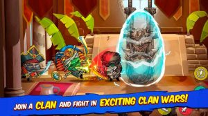 tiny gladiators download free