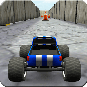 Toy Truck Free Full Version