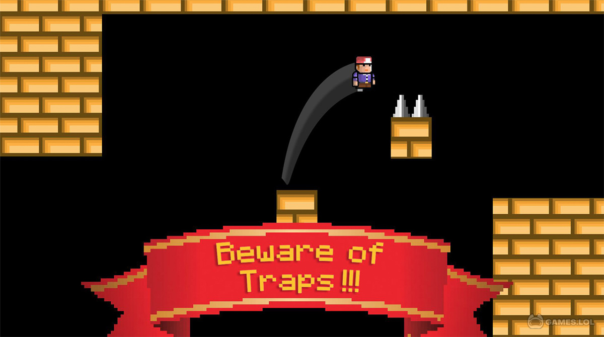 trap dungeons 2 download free