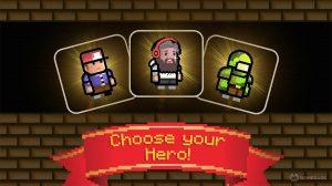 trap dungeons 2 download full version