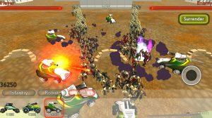 ww3 zombie waves download PC free