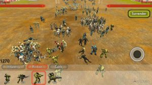 ww3 zombie waves download full version