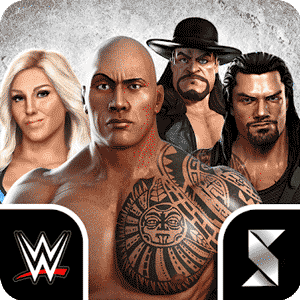 Play WWE Champions on PC