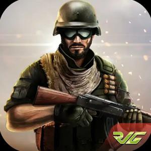 Yalghaar Pro FPS Shooter Free Version