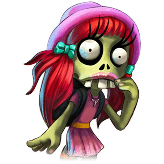zombie castaways teen undead