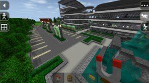 Survival Demo download PC
