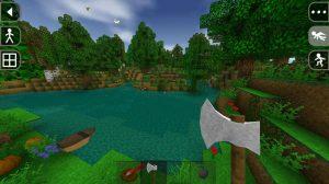 Survival Demo download full version