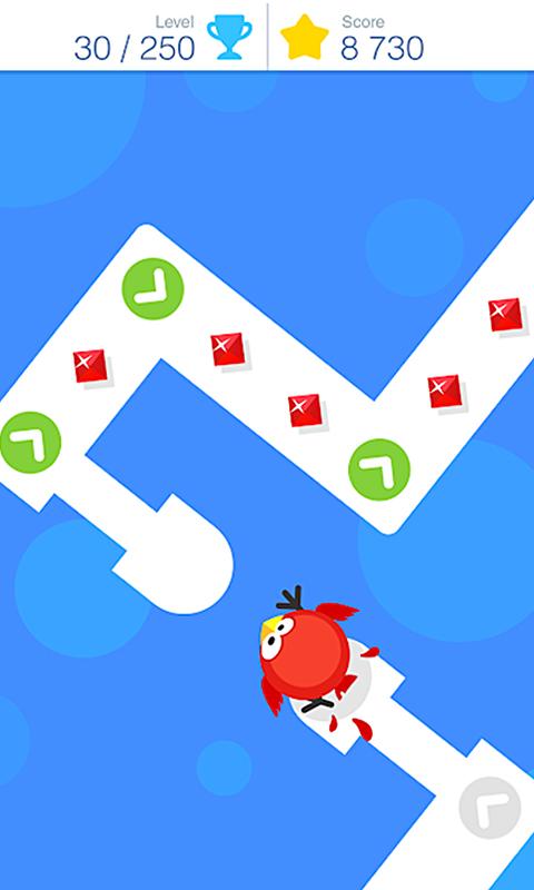Tap Dashdownload free