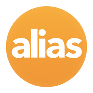 Play Alias on PC