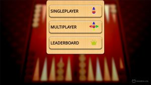backgammon mighty download free