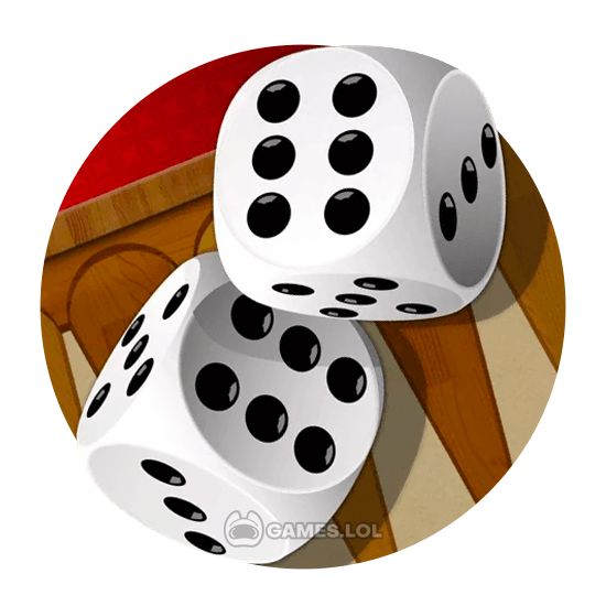 backgammon mighty download free pc