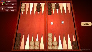 backgammon mighty download full version