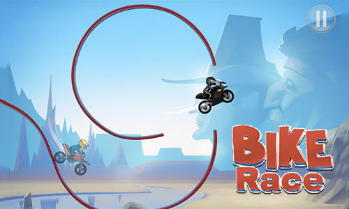 Play Bike Race Free – Top Motorcycle Racing Games on PC