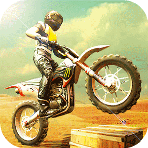 bike racing 3d bike stunt action
