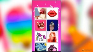 color by number download PC
