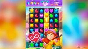 cookie crush download free
