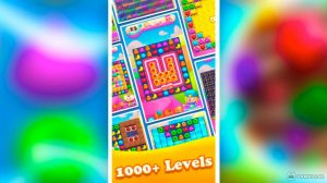 crazy candy bomb download PC free