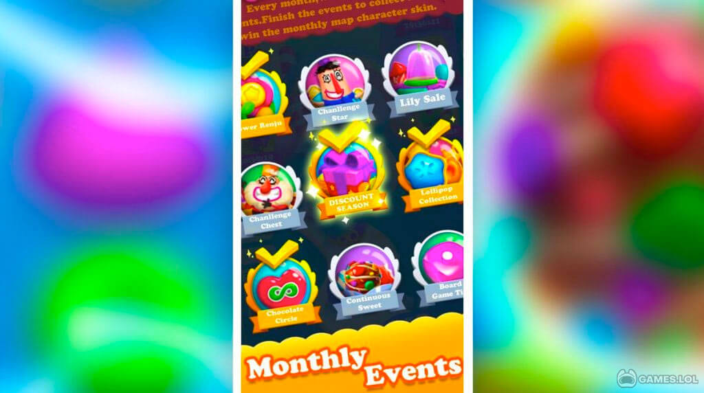 crazy candy bomb download PC