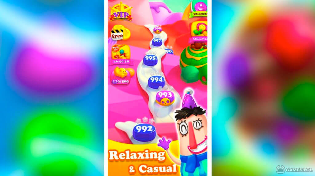 crazy candy bomb download full version