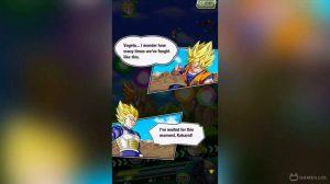 dokkan battle download full version