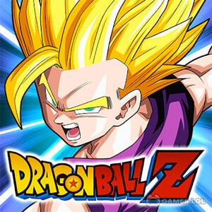 Play Dragon Ball Z Dokkan Battle on PC