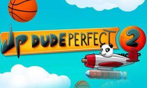 Play Dude Perfect 2 on PC