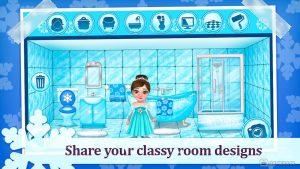 ice princess download free