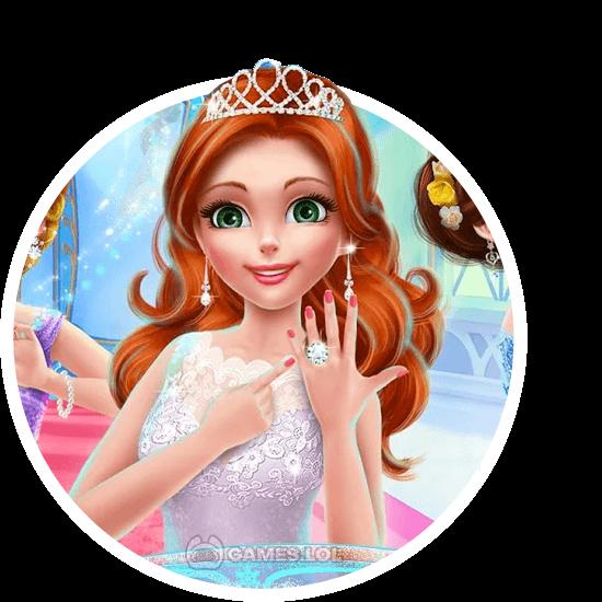 ice princess download free pc 1