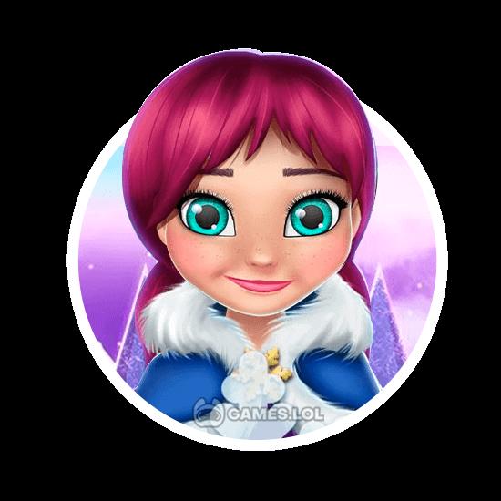 ice princess download free pc