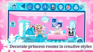 ice princess download full version