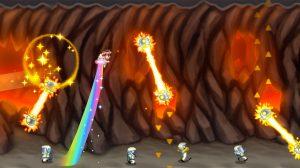 jetpack joyride rainbow ride