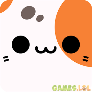 kleptocats cute pet