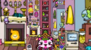 kletpocats download PC